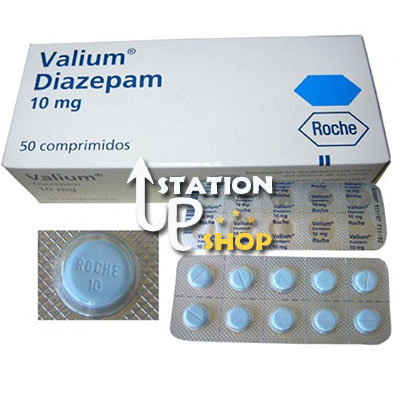 Where To Buy Diazepam
