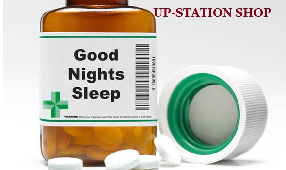BUY SLEEPING PILLS ONLINE