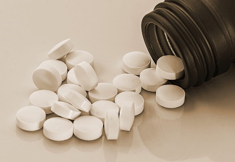 Diazapam 10 mg online
