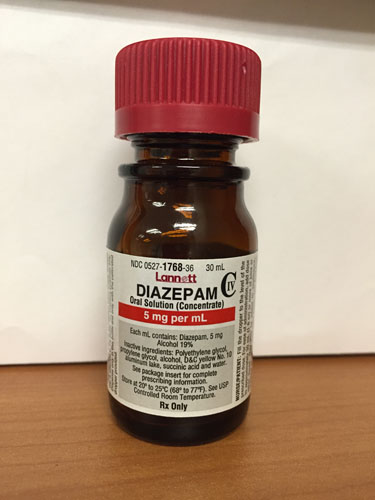 diazepam-5-mg-indications