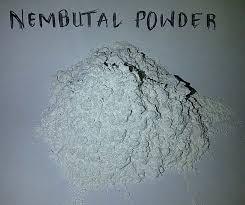 Buy_nembutal_Powder_online