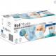 Buy_Corona_virus_Masks_online