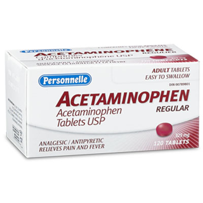 Buy_Acetaminophen_with_codeine_online