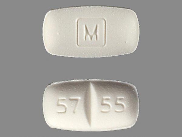 Order_methadone_5mg_online