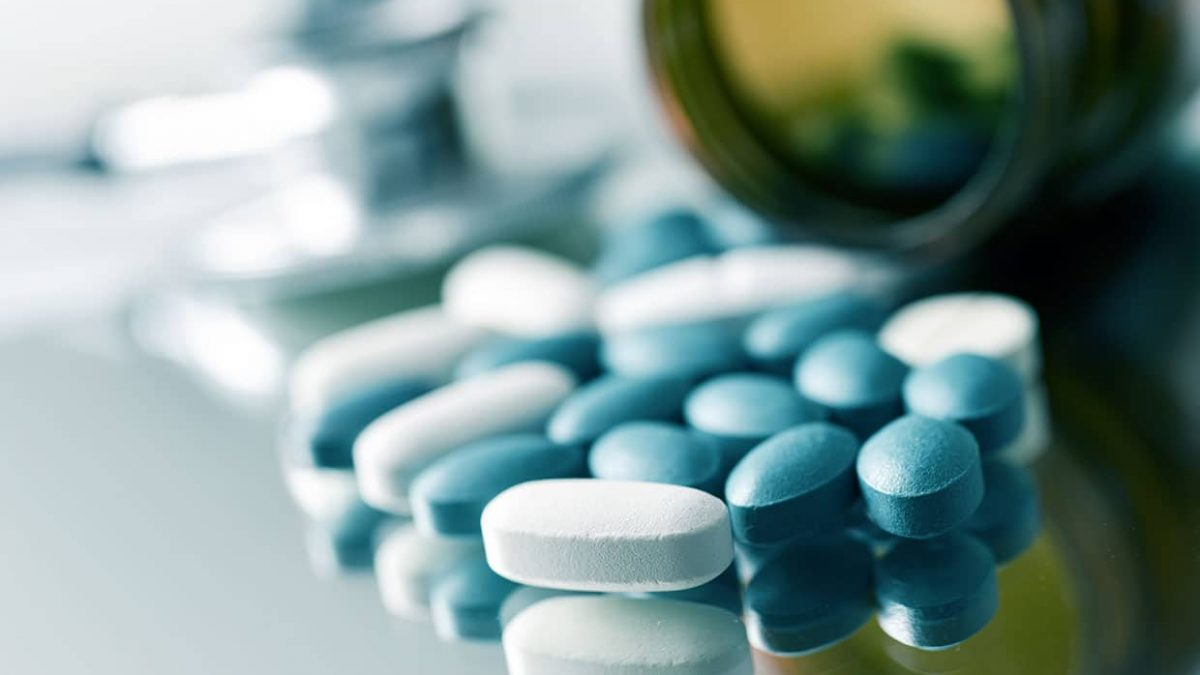Get_the_best_sleeping_pills_online