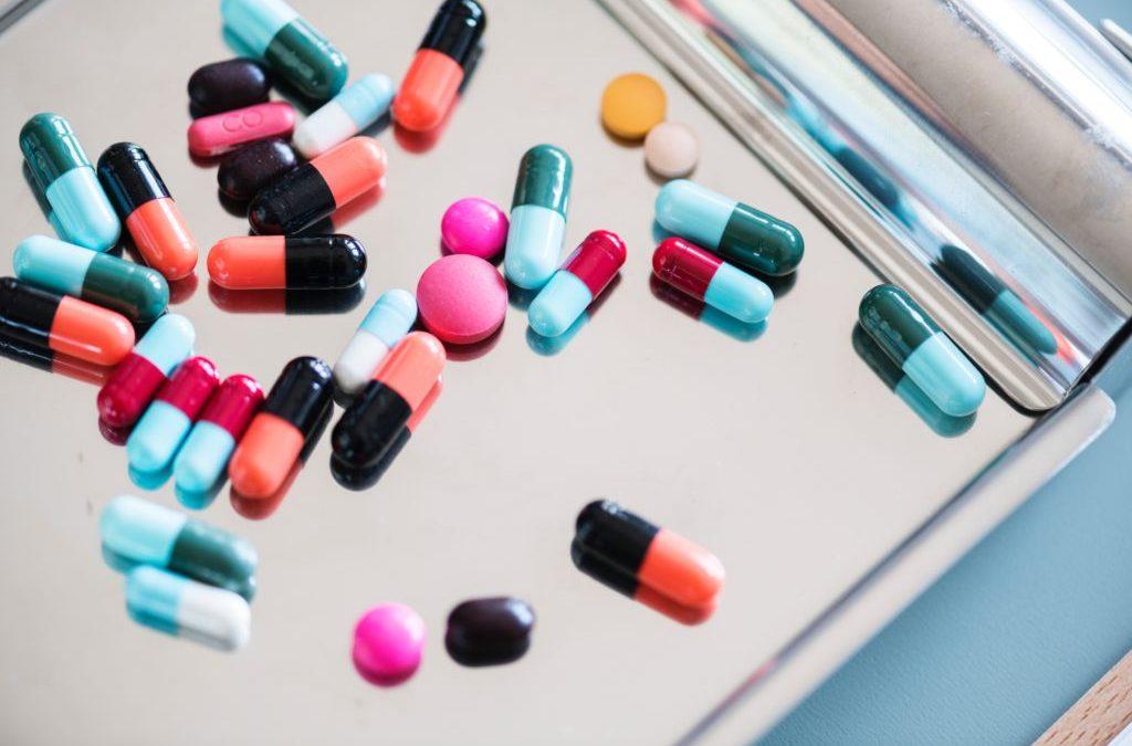 Order_zolpidem_pills_now