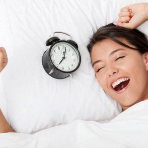 Best_sleeping_pills_for_insomnia