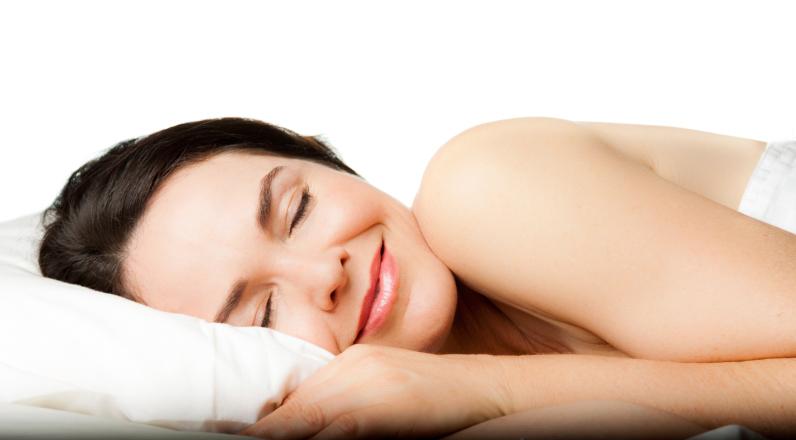 Order_sleeping_online_now