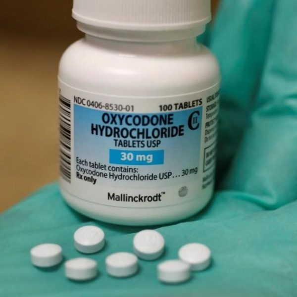 Order_oxycodone_tablets_online