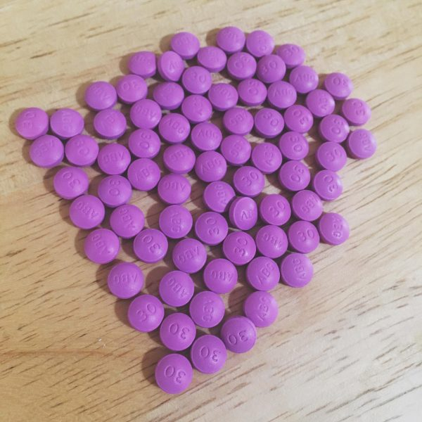Purchase_Morphine_30mg_online