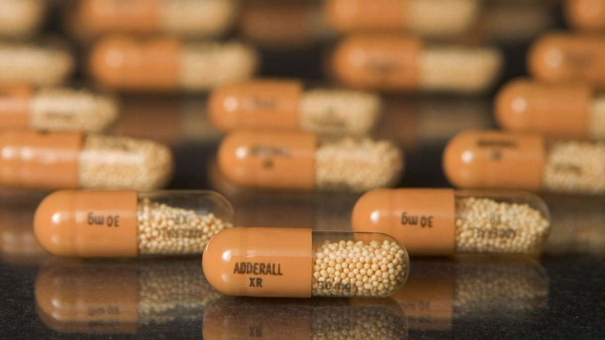 Purchase_adderall_online