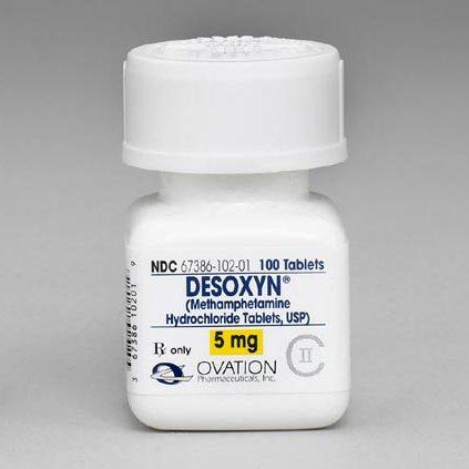 Desoxyn-5mg-for-sale-Online
