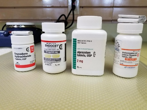 Purchase-Endocet-10mg