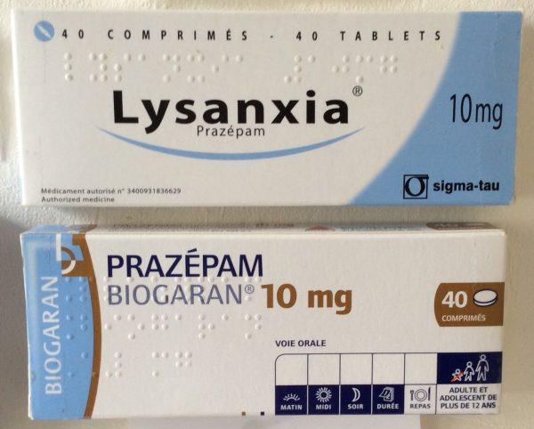 Buy-PRAZEPAM-10MG