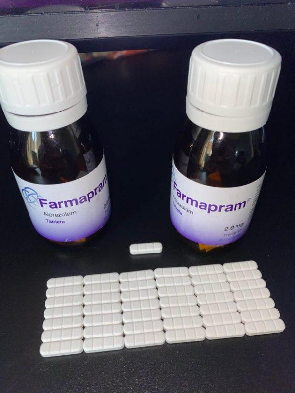 farmapram-2mg-online